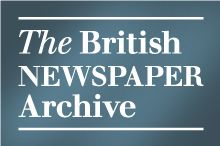Does as it says on the tin, its an archive of old british newspapers. Unfortunately you have to pay to subscribe