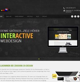 Webdesign Schweiz Zoooom.ch, werbeagentur    Webdesign Schweiz , Webdesign Schweiz,Webdesign Schweiz , Webdesign Schweiz,Webdesign Schweiz , Webdesign Schweiz,Webdesign Schweiz , Webdesign Schweiz,Webdesign Schweiz , Webdesign Schweiz,Webdesign Schweiz , Webdesign Schweiz,
