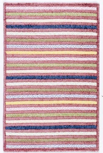 87 Best Home D 233 Cor Area Rugs Amp Pads Images On Pinterest