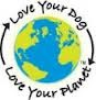 earthborn hundefutter - Love your Dog - Love your Planet