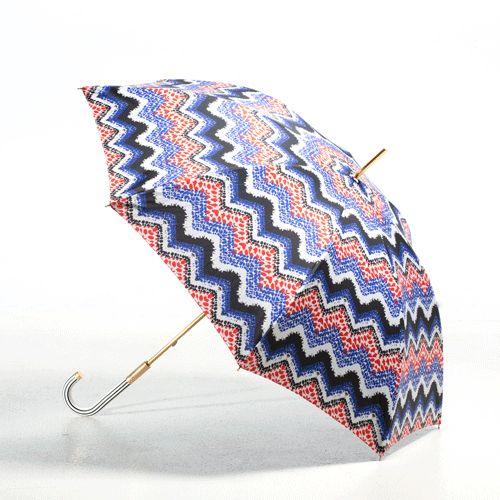 Umbrellas   Buy Womens Umbrellas Online   Alana Rodrigues