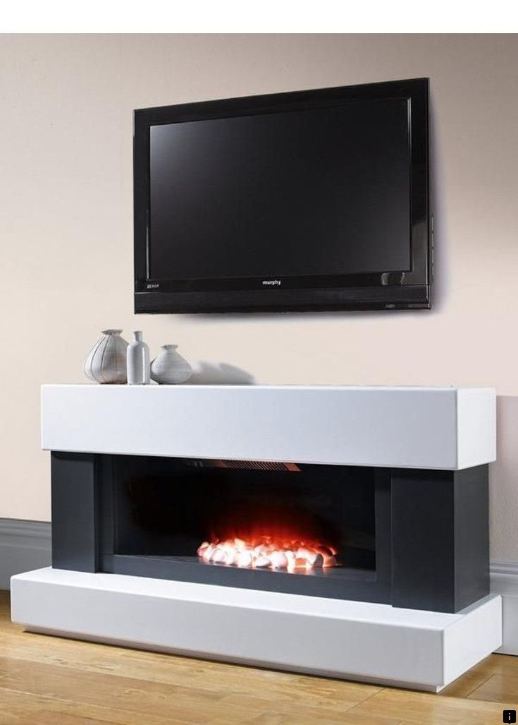 See Our Exciting Images Learn About Corner Tv Stand Click The Link To Learn More Fireplace Suites Electric Fireplace Suites Electric Fireplace
