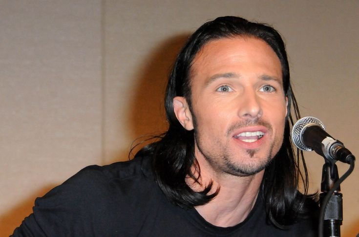Former Power Ranger Ricardo Medina Jr. has been sentenced to six years in prison for killing his roommate with a sword