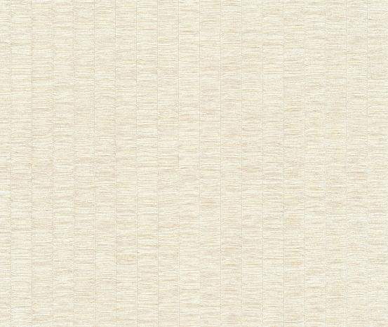 Wallcovering_(가로스트링) 82204-2