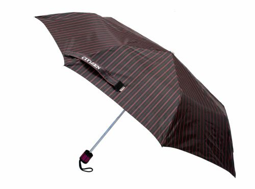 Male Umbrella Online