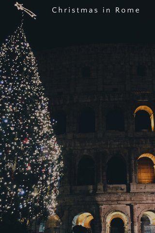 Caput mundi Città eterna Urbe #Roma @stellerstories #stellerstories #italy