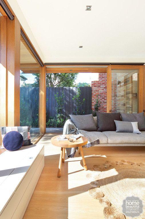 115 best Modern Home Ideas images on Pinterest   Architecture  Modern and  Modern houses. 115 best Modern Home Ideas images on Pinterest   Architecture