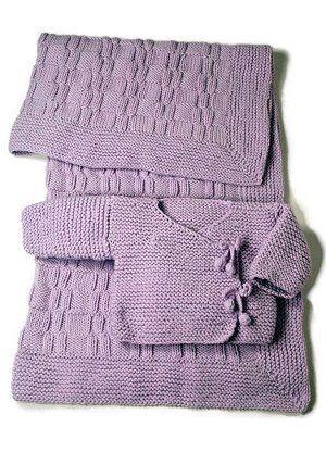 copri-fasce - spiegazioni - la maglia di marica