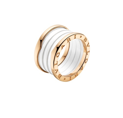bvlgari ceramic ring i so want this darling husband