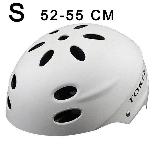 Professional Cycling Helmet Mountain Road Bicycle Helmet BMX Extreme Sports Bike/Skating/Hip-hop/DH Helmet Casco Ciclismo