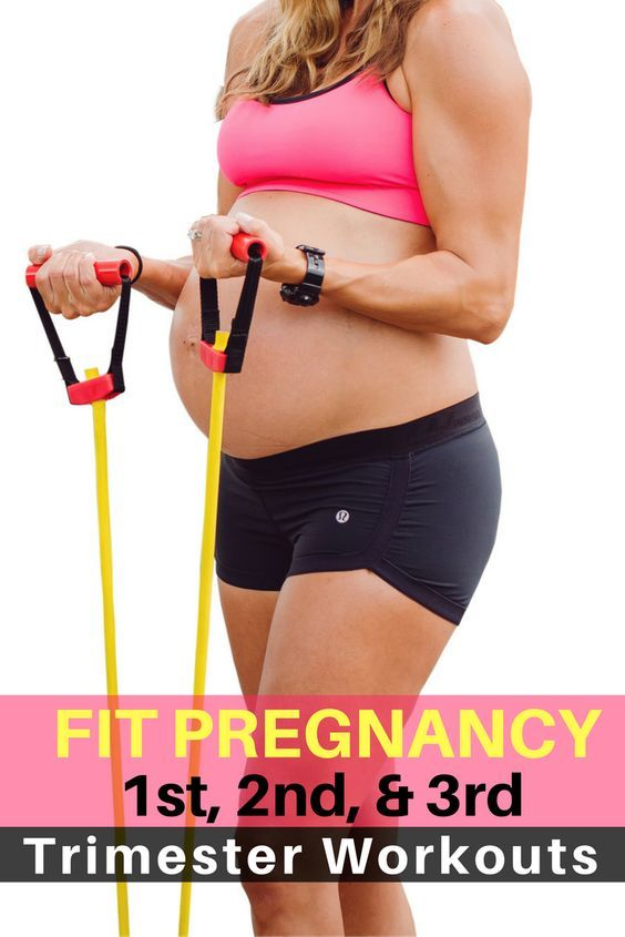 Pregnancy Month Nine: The waiting time is going to get over. You are in the last month of pregnancy. Learn more on the 9th month Diet, Tips and Nutrition from ... ** Read more at the image link. #countdown