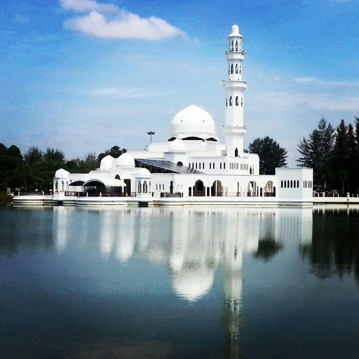 Best 146 Masjid HD Wallpapers Ideas On Pinterest