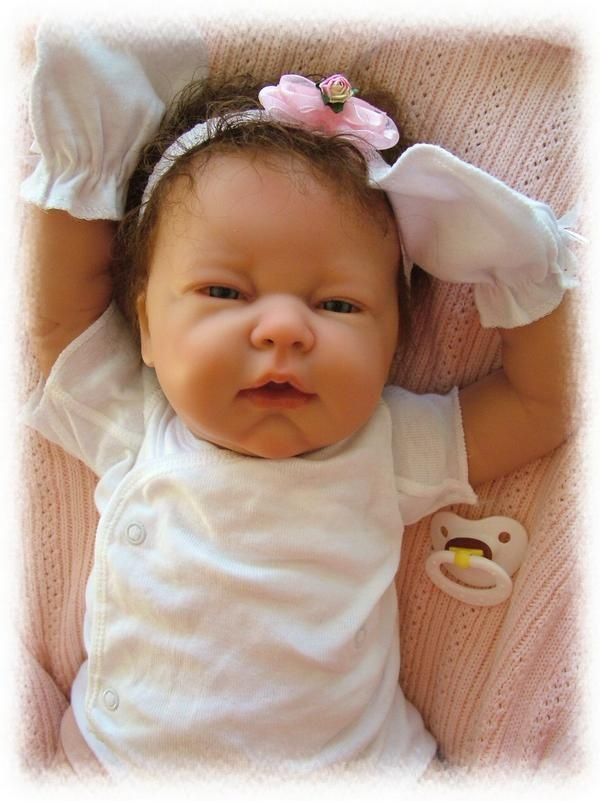 17 Best Images About Reborns On Pinterest Reborn Doll