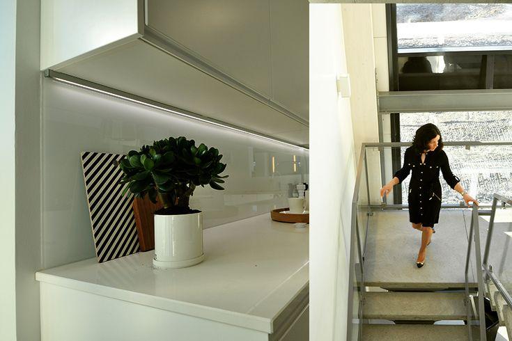 House2 keittiöt ja suunnittelija