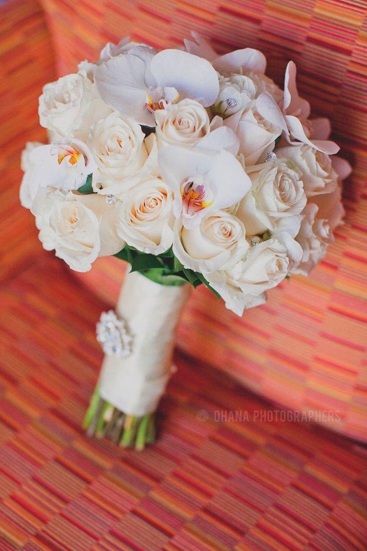 20 best Wedding Flowers images on Pinterest   Weddings, Wedding ...
