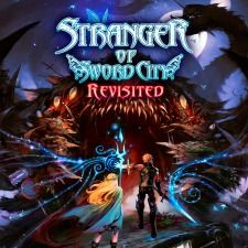 Buy STRANGER OF SWORD CITY REVISITED [full game] for PS Vita from PlayStation®Store US for $29.99. Download PlayStation® games and DLC to PS4™, PS3™, and PS Vita.