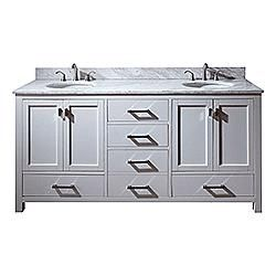 40 best bathroom vanity cabinets images on pinterest bath vanities bathroom vanities and for Bathroom vanities vancouver wa