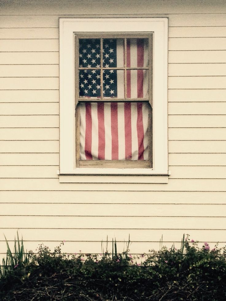 memorial day 2015 long island ny
