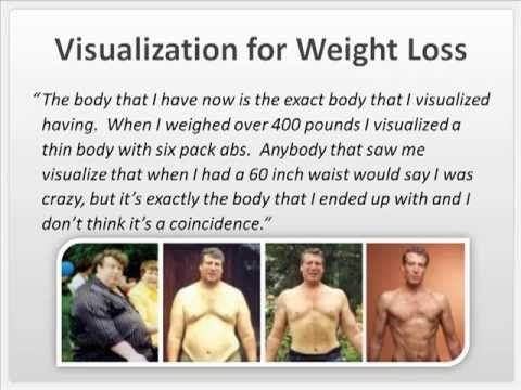 Herdiet weight loss pills free trial photo 6