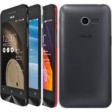 Asus Zenfone 4  WA:  +6281298148148 PIN:  52A4723F