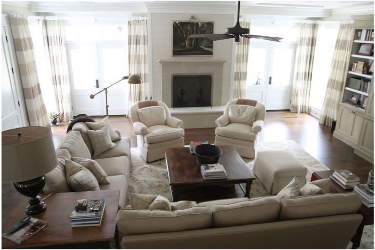 19 best small living room layout images on pinterest for Urban living room design