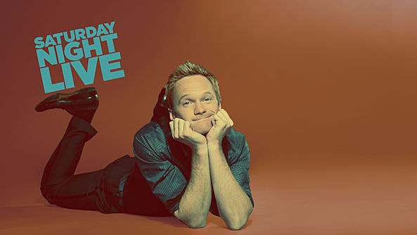 Neil Patrick Harris  Photographer - Mary Ellen Matthews