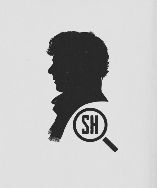 sherlock holmes the best detective essay Sherlock holmes and dr john h watson: the best known friends in the world  friendship in sherlock holmes: essay by:  assisting sherlock in his detective work.