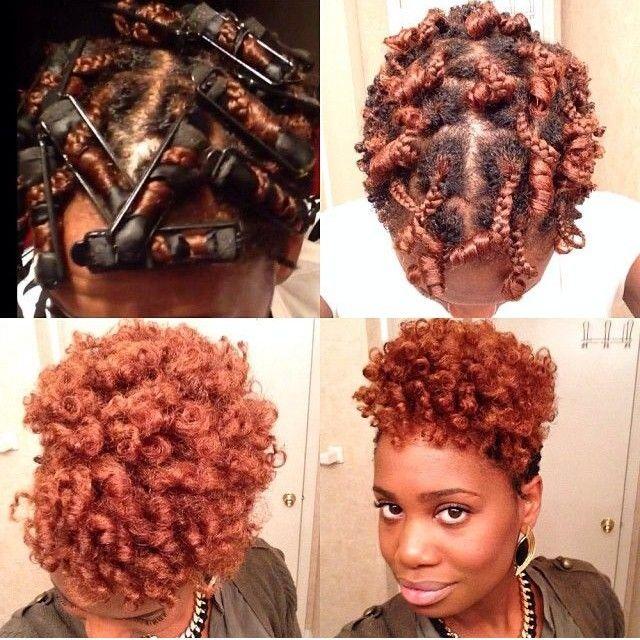 Admirable 1000 Ideas About Foam Rollers Hair On Pinterest Vintage Hair Short Hairstyles Gunalazisus