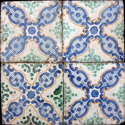 291 Best Tiles Majolica Tiles Piastrelle Di Maiolica