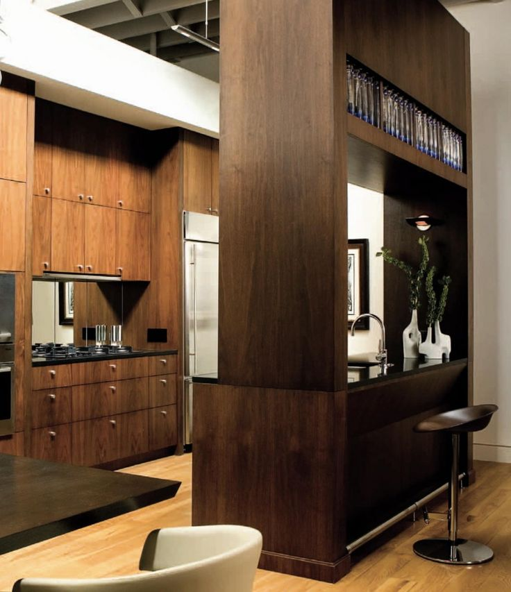 14 Best Small Galley Kitchen Ideas Images On Pinterest
