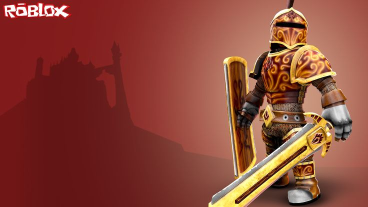 Roblox Wallpaper   Click the size you need to get the ...