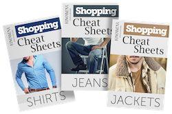 Sports Jacket for men : A guide on how to choose a men's sports jacket (1/2) - Kinowear