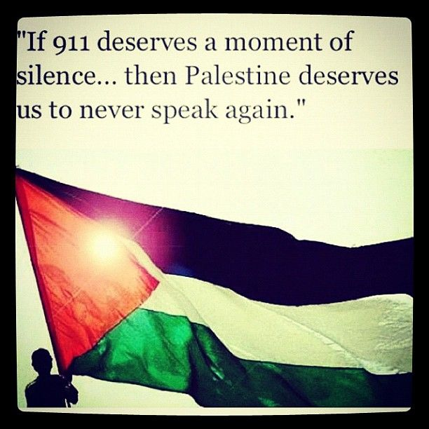 I know I might lose a ton of followers for this but Palestine belongs to the Palestinian people. So go ahead unfollow me for my opinions but there MINE!!!   And yes this is going on my most popular bored!