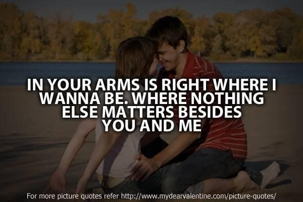 Best Quotes For Your Gf: 17 Best Ideas About Cute Boyfriend Sayings On Pinterest