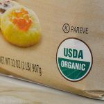 """""""Major Victory for Organic Consumers and Integrity.."""" USDA Busted in Federal Court for Breaking Its Own Rules"""
