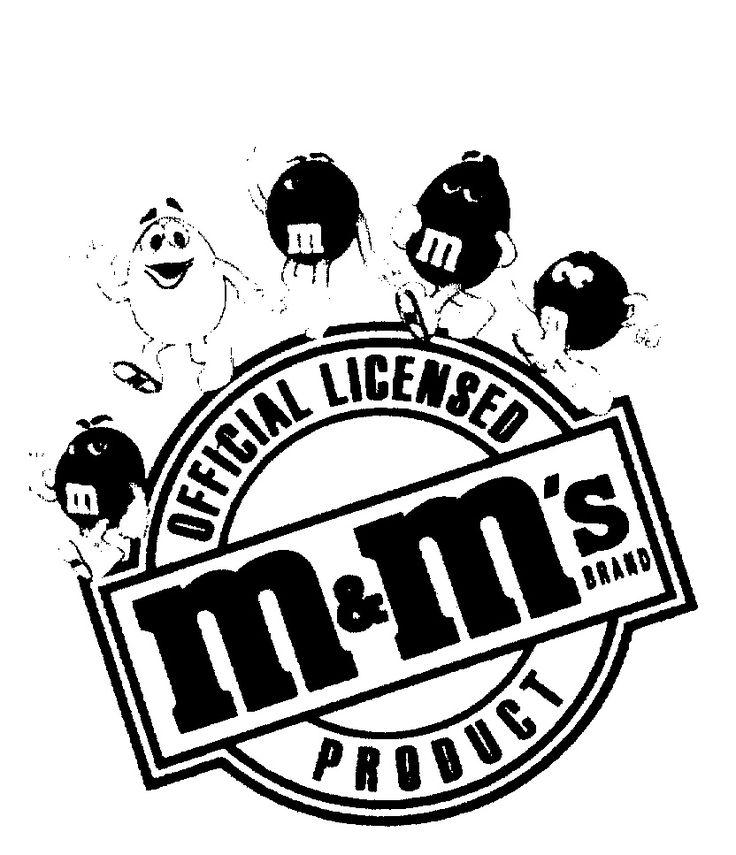 111 best m / m images on Pinterest | M m candy, Candy dispenser ...
