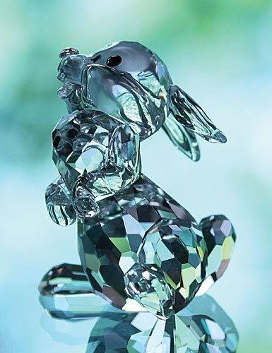Swarovski Crystal Disney Collection, Thumper by Swarovski Crystal, http://www.amazon.com/gp/product/B005ED2MQS/ref=cm_sw_r_pi_alp_fHL1qb0KZP2DC