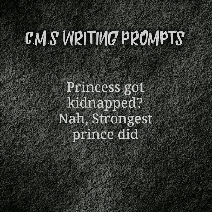 Fc Check out my boards for more cool prompts and storyboards. My profile: Candy M. S    Writing prompts, Prompts; C.M.S Writing Prompts;  CMS writing prompts;  cms; Candy M.S;  writing prompt