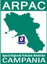 ARPAC: dati sullo stato delle acque di balneazione