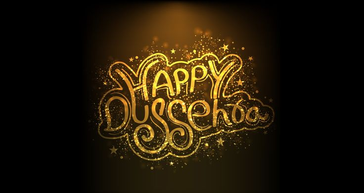 Fresh collection of happy Dussehra HD Wallpapers and Images for facebook - http://www.merrychristmaswishes2u.com/fresh-collection-happy-dussehra-hd-wallpapers-images-facebook/
