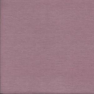 Bamboo Topaz 70% Cotton/30% Polyester 150cm Plain Dual Purpose