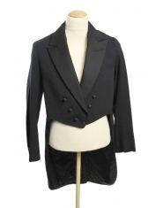 40's jasje rok-kostuum, vintage kleding, laarzen, pumps, tassen & sieraden online