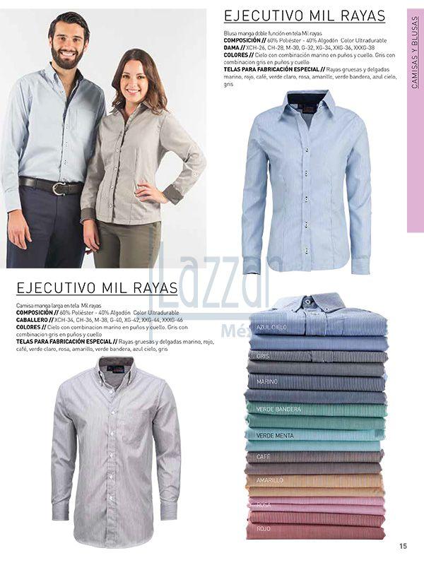 Catálogo virtual Lazzar México 2015-2016