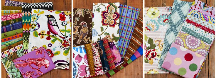 Textile Craft Supplies Online France