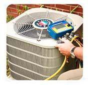 Air Conditioning Repair Glendale – Heating & Air Conditioning Company Glendale CA #air #conditioning #glendale, #air #conditioning #repair #glendale, #heating #glendale, #hvac #repair #glendale,ac #install #glendale, #air #conditioning #service #glendale, #air #conditioner #repair #glendale, #air #conditioner #service #glendale, #air #conditioner #contractors #glendale…
