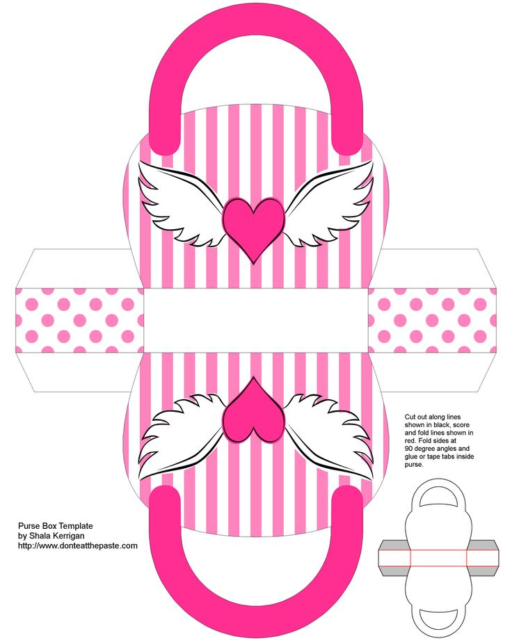 17 best images about templates on pinterest favor boxes for Tags for gift bags template