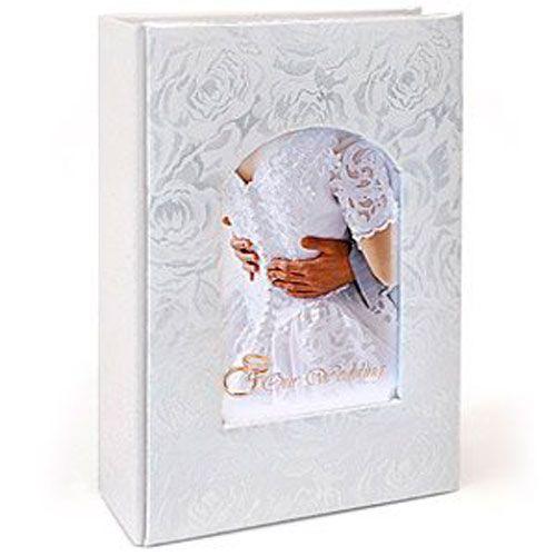 Фотоальбомы  Брянск  Альбомы детские, тематические, свадебные, оригинальные, с магнитными листами и на уголках. Различных форматов и под фото разных размеров.