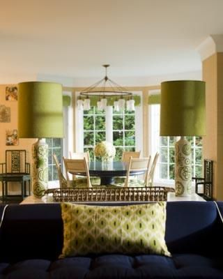 . 164 best Dining Room Remodel Ideas images on Pinterest