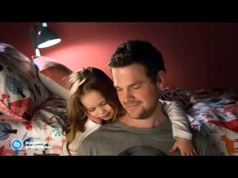 Target Australia's Father's Day video 'YAY for Dads'. As part of their current Yay Everyday campaign.