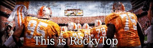 TN Vols Wallpaper | ... tennessee-vols-football/201297-official-tennessee-vs-w-kentucky-game-3